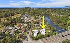 4 Geoffrey Road, Chittaway Point NSW