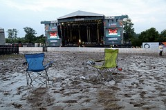 The End (Madr@t) Tags: download 5star donington downloadfestival