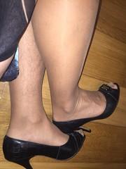 img_1467241606_1_28168807675_o (Portugueseph) Tags: stockings nylons cervin capri