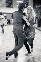 DSCF1128 (Jazzy Lemon) Tags: party england music english fashion vintage dance durham dancing britain live band style swing retro charleston british balboa lindyhop swingdancing decadence 30s 40s 20s 18mm subculture durhamuniversity jazzylemon swungeight fujifilmxt1 march2016 vamossocial ritesofswing dusssummerswing staidanscollege