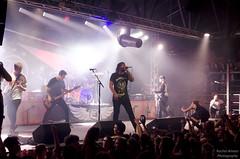 DSC_8080web (PureGrainAudio) Tags: ny photography photos pics heavymetal concertphotography metalcore hardrock 2016 may7 concertpics beartooth theemporium liveimages hardcorepunk patchouge puregrainaudio rachelamato