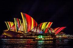 Vivid Sydney-58