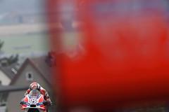 1371_R09_Dovizioso_2016 (SUOMY Motosport) Tags: action motogp ducati suomy desmosedici andreadovizioso srsport suomypeople