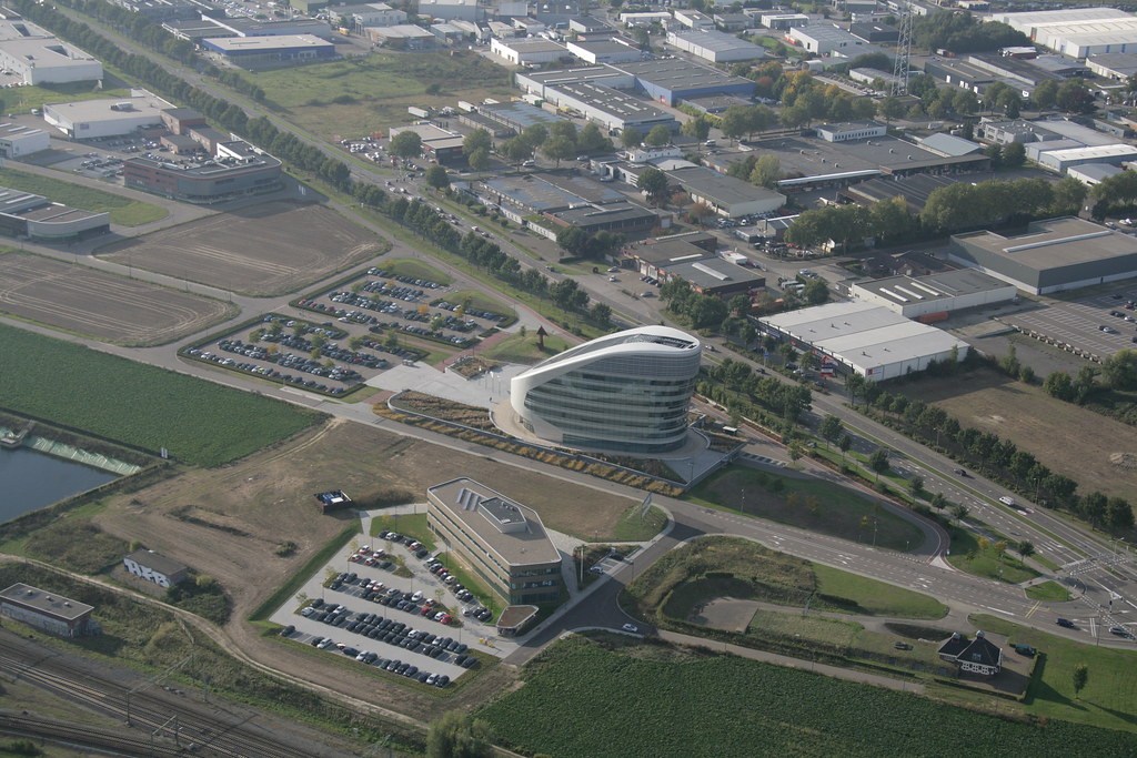 Dsm Keukens Limburg : The World s Best Photos of dsm and sittard Flickr Hive Mind