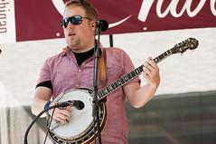 Keith McKinnon (joeldinda) Tags: june nikon bluegrass charlotte michigan band d300 2016 charlottebluegrassfestival eatoncounty 3155 iiirdtymeout nikond300 eatoncountyfairground