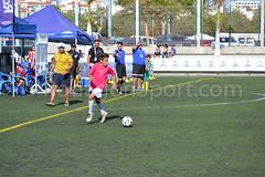 DSC_0169 (RodagonSport (eventos deportivos)) Tags: cup grancanaria futbol base nations torneo laspalmas islascanarias danone futbolbase rodagon rodagonsport