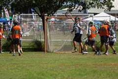 160619_Fathers Day Invitational_0337 (scottabuchananfl) Tags: lax lacrosse lcg palmcoast bucholtzboyslacrosse