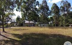 Lot i60, 56 Angophora Drive, Pokolbin NSW