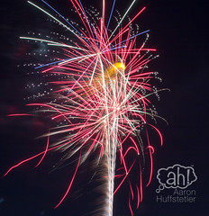 EP Fireworks-39 (HuffDaddyATL) Tags: georgia fireworks eastpoint