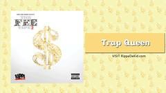 Fetty Wap - Trap Queen [Freestyle by Rippa Da Kid] (rippadakid) Tags: new music hip hop jae mazor