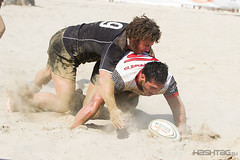 Rugby-2-65