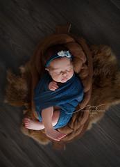 emka (Michaela Spodniakova) Tags: newborn newbie novorodeniatko bbtko naturallight brown sleepingbeauty cute baby
