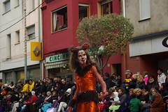 2013.02.09. Carnaval a Palams (38) (msaisribas) Tags: carnaval palams 20130209