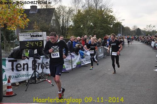 Haarlerbergloop_09_11_2014_0246