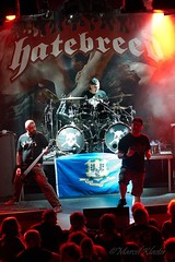 "Hatebreed • <a style=""font-size:0.8em;"" href=""http://www.flickr.com/photos/62101939@N08/15132010223/"" target=""_blank"">View on Flickr</a>"