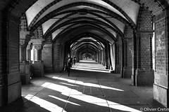 20141029-_DSC5525.jpg (www.oliviercretinphotographie.com) Tags: berlin architecture nikon arcade nb pont objet technique allemagne lieu