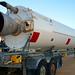 Douglas PGM-17 Thor Missile