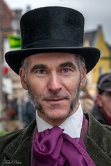 sized_Dickens 2014-2031