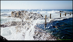 141026-4964-EOSM.jpg (hopeless128) Tags: sydney australia newsouthwales maroubra rockpool 2014 oceanpool seapool mahonpool opalsunday