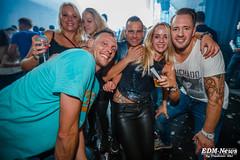 HDE Live 2014 (EDMNews) Tags: party holland netherlands amsterdam festival nightlife ade hmh heinekenmusichall hde amsterdamdanceevent harddanceevent