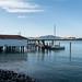 Sea Scout base & Alcatraz (II)