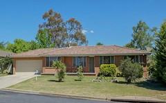 2 Larry Dwyer Way, Bletchington NSW