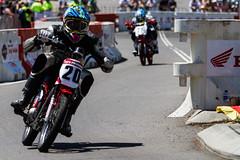 20141026-_MG_2114 (ShortyDan) Tags: bike sport canon crash sigma grand racing prix 7d sundance 1020 70200 photoj motorsport postie australiapost cessnock