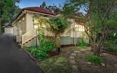 5 Deans Wood Road, Forest Hill VIC