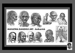 GANDHI WORLD FOUNDATION ART and ACTIVITIES - GANDHI - Father of Nation - MAHATMA For US - We Must Follow Our LEGEND LEADER to protect us against from Violence Ever - Thanks a lot - ANI Artist,India (Artist ANIKARTICK ( T.Subbulapuram VASU )) Tags: foundation gandhi mahatma autobiography gandhiji mahatmagandhi freedomfighter artfoundation gandhiquotes gandhifoundation indianfreedomfighter gandhiphotos gandhiart gandhiimages gandhidrawing freedomfightersofindia gandhiworldfoundation gandhiartfoundation gandhiworldartfoundation artworldfoundation gandhibiography gandhipics gandhiartcompetition gandhiartexhibition gandhihistory gandhiartists gandhiandcheguevara anigandhi gandhiani gandhiandnelsonmandela mahatmagandhiworldfoundation thegandhifoundation mahatmagandhiworldartfoundation worldfoundationj