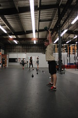 IMG_9651.JPG (CrossFit Long Beach) Tags: california beach long unitedstates fitness signalhill crossfit cflb