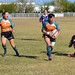 "CADU Rugby 7 femenino • <a style=""font-size:0.8em;"" href=""http://www.flickr.com/photos/95967098@N05/15647440058/"" target=""_blank"">View on Flickr</a>"