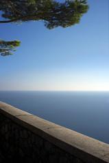 #7958 (UBU ♛) Tags: water blues blureale unamusicaintesta landscapeinblues bluubu luciombreepiccolicristalli ©ubu