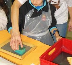 Scuola Elementare Ganna