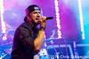 Chase Rice @ Ignite the Night Tour, Saint Andrews Hall, Detroit, MI - 11-21-14