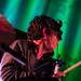 The Black Keys @ Viejas Arena #57