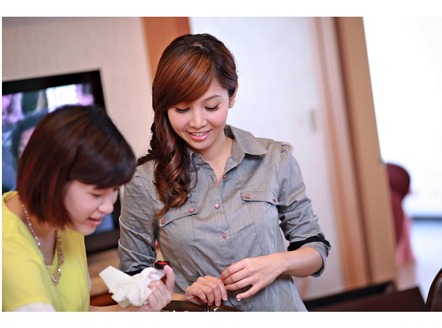 1026_Blog_005.jpg