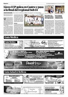 22-ago-12_ULA-recibe-a-Los-Leones-por-la-final-de-la-Liga-Nacional_El-Austral-de-Osorno