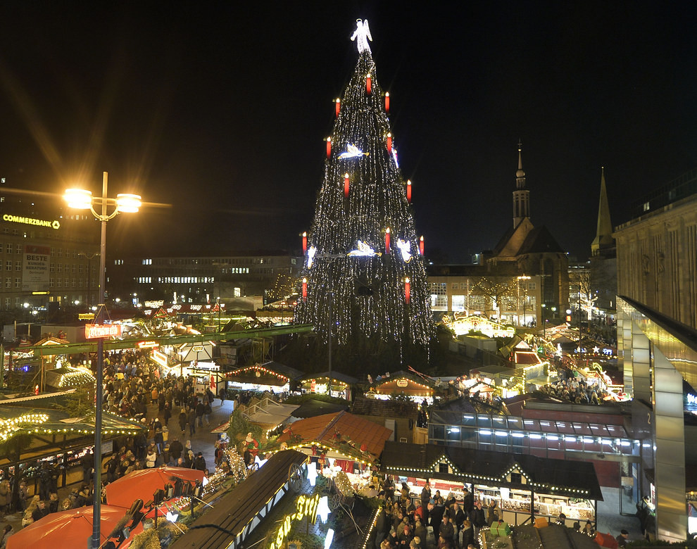 19. Dortmund, Đức