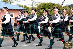 Pipe Band Contest 7th December2014-4-Tweed jacket Photos (The General Was Here !!!) Tags: newzealand canon photo scottish highland nz marching bagpipes kiwi piping geraldine pipers bagpipe chanter pipeband southcanterbury scottishmusic streetmarch bagpipemusic scottishmusichighlandmusic tweedjacketphotos 7thdecember2014