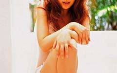 谷麻紗美 画像9