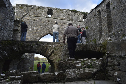 FOT2014_Bective_Abbey_14