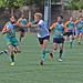 "CADU Rugby Masculino • <a style=""font-size:0.8em;"" href=""http://www.flickr.com/photos/95967098@N05/15808287011/"" target=""_blank"">View on Flickr</a>"