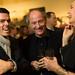 VIENNA ART WEEK: Opening Night (17.11.2014)