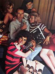 image3814 (ierdnall) Tags: love rock hippies vintage 60s retro 70s 1970 woodstock miniskirt rockstars 1960 bellbottoms 70sfashion vintagefashion retrofashion 60sfashion retroclothes