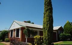 107 Gisborne Street, Wellington NSW