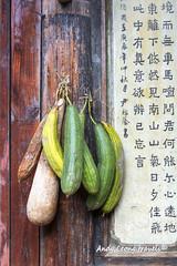 Old residence of Tuanshan village (Pic_Joy) Tags: china old building heritage architecture town ancient asia village timber traditional  yunnan residence   cultural      jianshui   honghe tuanshan      jianshuioldcounty