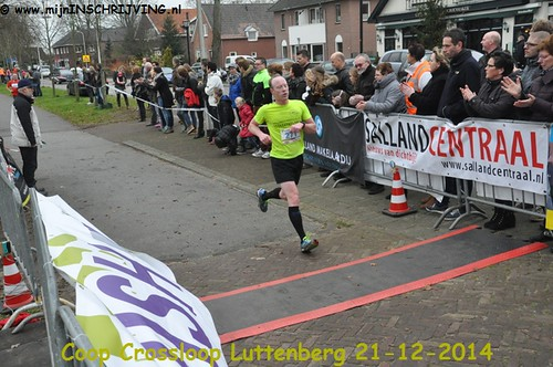CrossloopLuttenberg_21_12_2014_0560