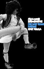 Ελληνοφρένεια (ον δε νετ) - Κείμενο στήριξης στον Νίκο Ρωμανό http://t.co/luB1qvOVz4