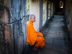 DSC0778607112014 (Zac Li Kao) Tags: zeiss 35mm temple asia cambodia sony cybershot angkorwat angkor wat rx1