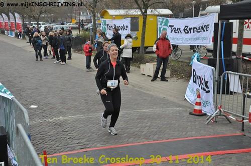 TenBroekeCrossLoop_30_11_2014_0470